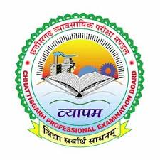CG Vyapam Recruitment for 14428 Lecturer & Teacher Posts 2019