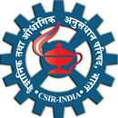CSMCRI Recruitment for Various Project Assistant Posts 2019