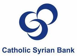 Catholic Syrian Bank Recruitment for 127 Executive Posts 2019
