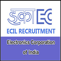 ECIL Recruitment for Various Technical Officer Posts 2019
