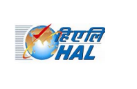 HAL Recruitment Various Finance Officer Posts 2019