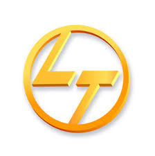 L&T Recruitment Various Administrator Posts 2019