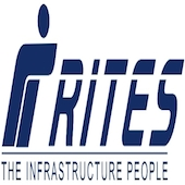 RITES Recruitment Various Executive Posts 2019