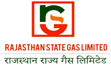 Rajasthan State Gas Limited Recruitment for various Managers Posts 2019