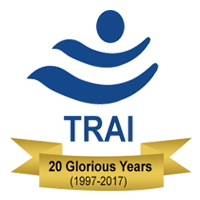 TRAI Recruitment for Various Assistant Posts 2019