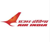 Air India Recruitment 70 Flight Dispatcher Posts 2019