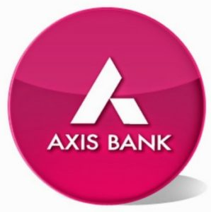 Axis Bank Recruitment Various Executive Posts 2019