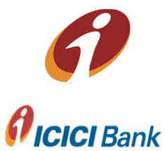 ICICI Recruitment for Various Executive Posts 2019